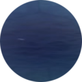 Icon Oceans.png