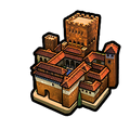 Icon building alhambra.png