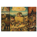 Icon greatwork bosch 3.png