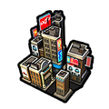 Icon building broadway.png