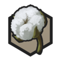 Icon resource cotton.png