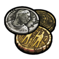 Icon tech currency.png