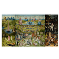 Icon greatwork bosch 1.png