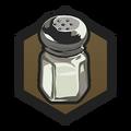 Icon resource salt.png