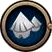 Icon Tribal Village.png