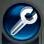 Icon Unit Repair.png