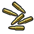 Icon tech advanced ballistics.png