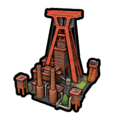 Icon building ruhr valley.png