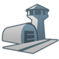 Icon improvement airstrip.png