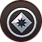 Icon General.png