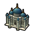 Icon building mosque.png