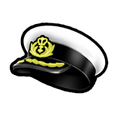 Icon civic naval tradition.png