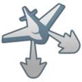 Icon unitoperation air attack.png