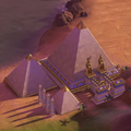 Pyramids Wonder.png
