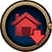 Icon Housing Decrease.png