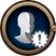 Icon Met City-State.png
