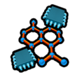 Icon tech nanotechnology.png
