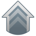 Icon unitoperation upgrade.png