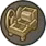 Icon Machinery.png