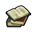 Icon civic the enlightenment.png