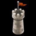 Icon tech castles.png
