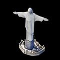 Icon building cristo redentor.png