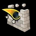 Icon tech siege tactics.png