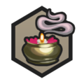 Icon resource incense.png