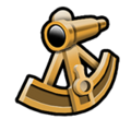 Icon tech celestial navigation.png