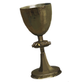 Icon greatwork artifact 11.png