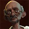 FP Gandhi.png