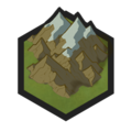 Icon terrain grass mountain.png