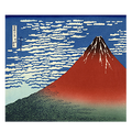 Icon greatwork hokusai 3.png