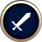 Icon Attack Strength.png
