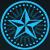 Icon Suzerain Bonus.png