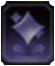Icon Wildcard Policies Card.png