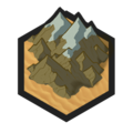 Icon terrain desert mountain.png