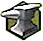 Icon Resource Iron.png