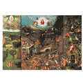 Icon greatwork bosch 2.png