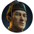 Icon leader hojo.png