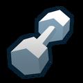 Icon unitoperation retrain.png