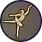 Icon Opera And Ballet.png