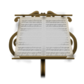 Icon greatwork tianhua 1.png