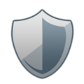 Icon unitoperation fortify.png