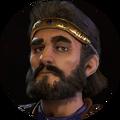 Character Cyrus II.png