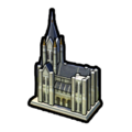 Icon building cathedral.png