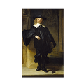 Icon greatwork rembrandt 1.png