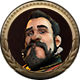 Icon Philip.png