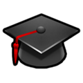 Icon tech education.png