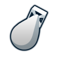 Icon project build nuclear device.png